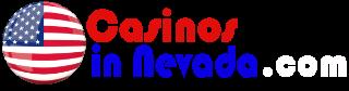 Casinos in Nevada